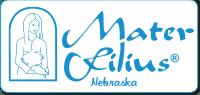 Mater Filius Nebraska